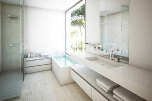 bathroom-cala lena-ibiza-project