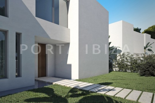 entrance-cala lena-ibiza-project