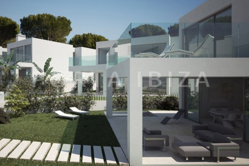 living-cala lena-ibiza-project