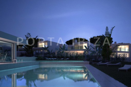 night-cala lena-ibiza-project