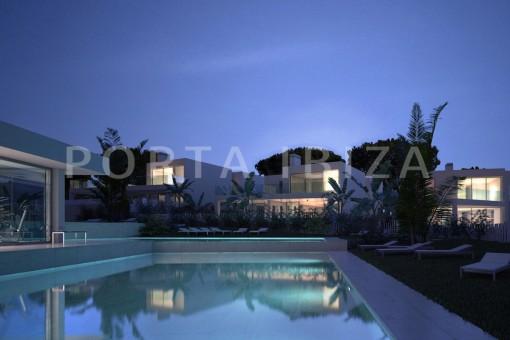 night-cala lena-ibiza-project