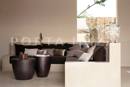 chillout-marvelous villa-calo d'en real-ibiza
