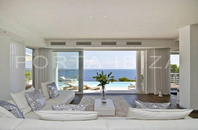 livingroom-marvelous seaview