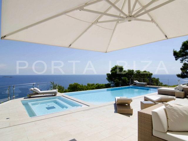 pool-terrace-ibiza-marvelous seaview