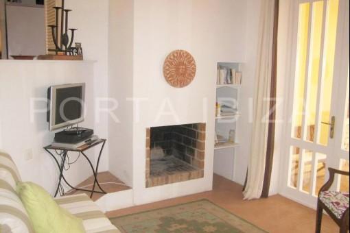fireplace-calo den real-ibiza
