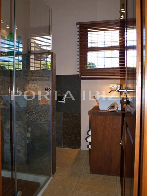bathroom san jose house