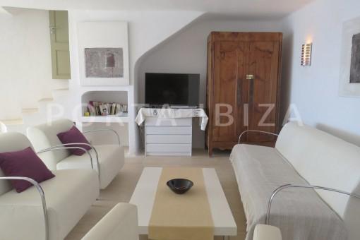 livingroom-marvelous villa-es cubells