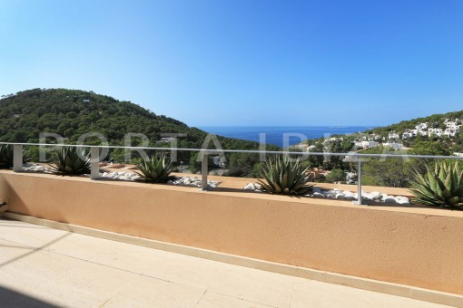 rooftop-apartment-cala carbo