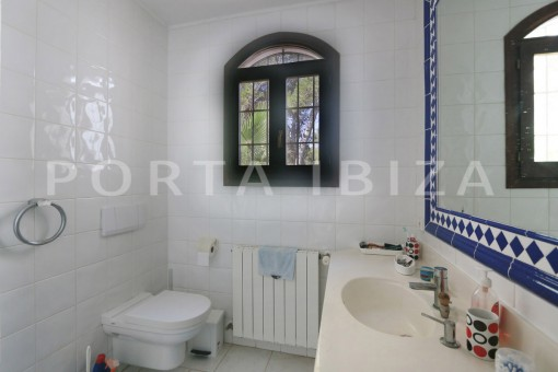guestbathroom-san carlos-ibiza