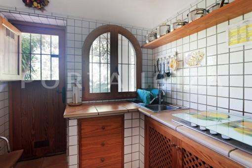 guesthouse kitchen-san carlos-ibiza