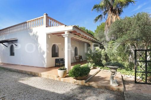 guesthouse-san carlos-ibiza