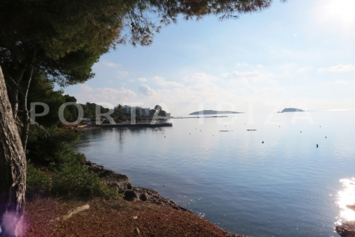 beach2-apartment-S'Argamassa-sea view