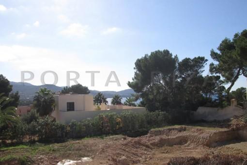 es cubel-marvelous villa project-construction