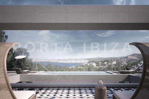 sensational project-ultramodern villa-cala moli 2